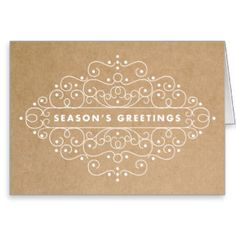 32 sample business holiday card messages for 2017 pinterest 32 sample business holiday card messages for 2017 pinterest business holiday cards holidays and business reheart Gallery