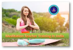 #meditation_teacher_training_course_in_rishikesh_india #meditation_ttc_in_india with @sriyogapeeth  http://sriyogapeeth.com/meditation-teacher-training-in-rishikesh.html