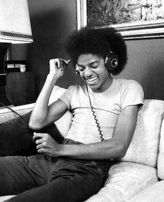 "2othcentury: ""Michael Jackson in Manhattan, November 1977 © New York Daily News Archive """