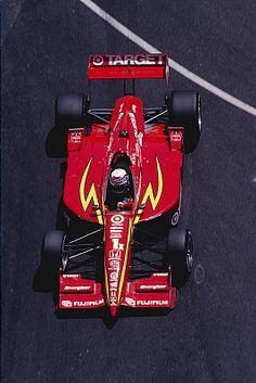 Indy Car Racing, Indy Cars, Mclaren Mercedes, Queensland Australia, Formula One, Fast Cars, Gifts In A Mug, Grand Prix, Photo Mugs