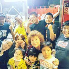 お疲れ様です(^^♪ 今日、明日お休みですのでよろしくお願いします♪  こどもの日のお写真掲載させて頂きました! お店で出会って仲良くなってもらえて本当に嬉しいです♪  #焼き鳥 #居酒屋 #とりとん #焼き豚 #炭火 #備長炭 #新鮮 #美味しい #good #おいしい #味 #taste #肉 #東京 #tokyo #北区 #浮間 #JR #埼京線 #北赤羽 #赤羽 #akabane #日本酒 #焼酎 #yakitori #Japanese #food #学生 #こどもの日 #休み
