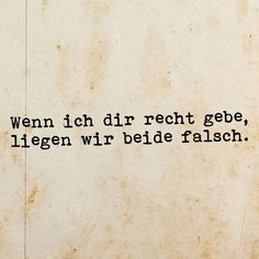 """beide """"Wir beide"""" (English: """"The Two of Us"""") is a song by German band Juli. It was written by band members Jonas Pfetzing, and Eva Briegel for their second studio album Ein neuer Tag while production was overseen by O. Wise Quotes, Book Quotes, Funny Quotes, Quotes For Shirts, Letters Of Note, Therapy Quotes, German Quotes, German Words, Happy Thoughts"""