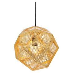 Buy Tom Dixon Etch Shade Brass Pendant Light online with Houseology Price Promise. Full Tom Dixon collection with UK & International shipping. Lampe Tom Dixon, Tom Dixon Etch, Brass Pendant Light, Globe Pendant, Pendant Lighting, Pendant Lamps, Mini Pendant, Pendants, Suspension Tom Dixon