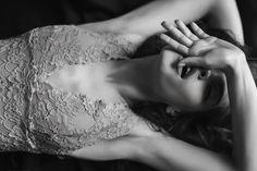 20 pozycji, które ułatwią osiągnięcie orgazmu łechtaczkowego