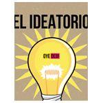 ideatorio_peq