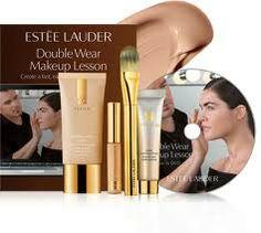 estee lauder double wear foundation - Pesquisa do Google