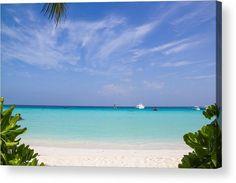 #YanaReint #YanaReintFineArtPhotography #FineArt #Canvas #Prints #Homedecor #Artforhome #Maldives