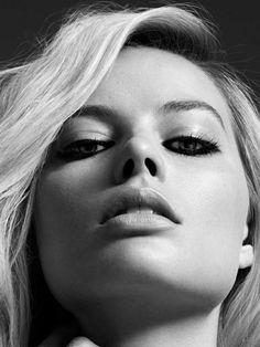 Actriz Margot Robbie, Margot Robbie Hot, Margo Robbie, Margot Robbie Movies, Margot Robbie Harley Quinn, Top Celebrities, Hollywood Celebrities, Hollywood Actresses, Celebrity Portraits
