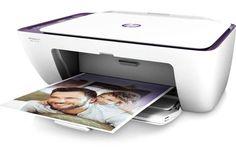 descargar controlador impresora hp deskjet 3055a