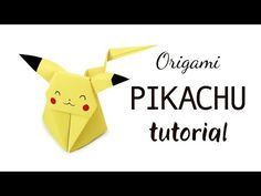 On this page you can view all of my origami instructions in one place! I have many origami video tutorials, boxes, bows, envelopes, hearts and more!                                                                                                                                                                                 More