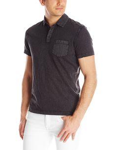 Camisa Polo Nike Jordan Skyline Kg 53d8a983761aa