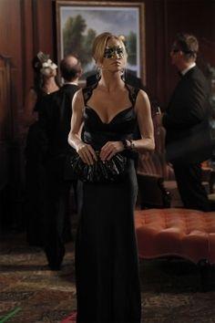 Sarah Walker (Yvonne Strahovski)