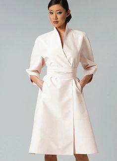 Fashion Sewing, Diy Fashion, Ideias Fashion, Origami Fashion, Fashion Belts, Fashion Details, Fashion Rings, Fall Fashion, Korean Fashion