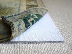 Shop Premium Rug Pads - RugPadUSA Rug Over Carpet, Fur Carpet, Wall Carpet, Beige Carpet, Patterned Carpet, Modern Carpet, Stair Carpet, Mohawk Carpet, Patterned Wall