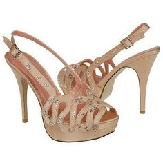 Night Moves Womens Roxy Pumps Blush Glitter size 5.5M Allure,http://www.amazon.com/dp/B004H90XXO/ref=cm_sw_r_pi_dp_IzJMrb0QMTFZWZZH