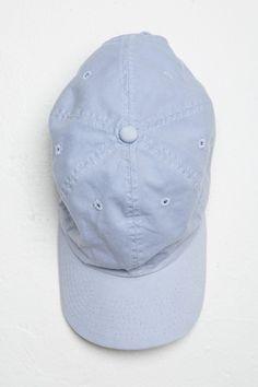 Brandy ♥ Melville   Katherine Cap - Hats & Caps - Accessories