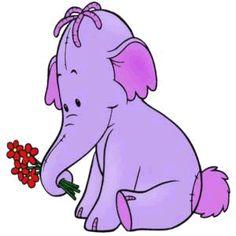 Winnie The Pooh On Pinterest Pooh Eeyore And