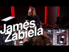 Πως προσδιορίζεται ο DJ τελικά το 2015 ; | NEWS :: Godisadj.gr