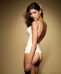 Ultimo do a range of practical and affordable invisible lingerie solutions for backless and low-cut dresses