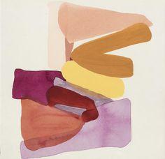 Sunday inspiration from the perfect palette of artist Jen Garrido Pantone, Whatsapp Wallpaper, Color Studies, Grafik Design, Color Inspiration, Sunday Inspiration, Bunt, Illustrator, Abstract Art