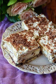 Tiramisu, Ale, French Toast, Food And Drink, Menu, Sweets, Cooking, Breakfast, Pudding