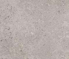 gris fleury - Google 検索