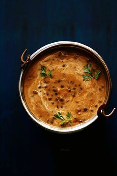 dal makhani recipe with step by step pics – one of the most popular dal recipe from punjabi cuisine. this dal makhani recipe is restaurant style and tastes awesome. if you love authentic punjabi food then you are going to love this dal makhani even more. Lentil Recipes, Veg Recipes, Indian Food Recipes, Vegetarian Recipes, Cooking Recipes, Indian Foods, Entree Recipes, Vegan Vegetarian, Recipies