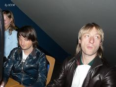 Edvin Marton & Evgeni Plushenko Photo by King_on_Ice-Prince_of_Violin | Photobucket