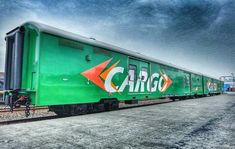 Gerbong Rail Car, Train Tracks, Cars, Autos, Car, Railroad Tracks, Automobile, Trucks