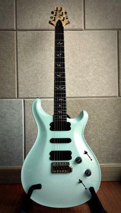 Nylon Guitar Strings Ball End Guitar Strings Half Round Prs Guitar, Jazz Guitar, Guitar Strings, Music Guitar, Guitar Amp, Cool Guitar, Acoustic Guitar, Ukulele, Blue Guitar
