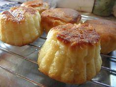 Borrachitos o Babá al Ron (Rhum) Receta de graciela martinez - Cookpad Pan Dulce, Pastel Borracho, Sin Gluten, French Toast, Cheese, Breakfast, Instagram, Food, Ecuador