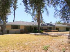 Nuevo, CA, 92567 Riverside County | HUD Homes Case Number: 048-425730 | HUD Homes for Sale