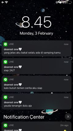 Text Quotes, Qoutes, Relationship Goals Text, Clear Skin Tips, Quotes Galau, Bear Wallpaper, Cute Teenage Boys, Boyfriend Material, Couple Pictures