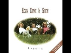 Kevin Coyne & Siren - Rabbits (UK, Blues Rock / Rock & Roll) British rock musician, singer, songwriter Kevin Coyne was born January 1944 in the c. Johnny Rotten, Rock Album Covers, Wax Lyrical, Case Histories, Hard Rock, Rock Rock, Double Play, Famous Musicians, British Rock