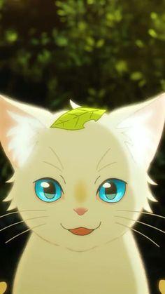 Wallpaper Animes, Anime Wallpaper Live, Animes Wallpapers, Film Anime, Anime Kiss, Otaku Anime, Anime Manga, Reborn Anime, Personajes Studio Ghibli