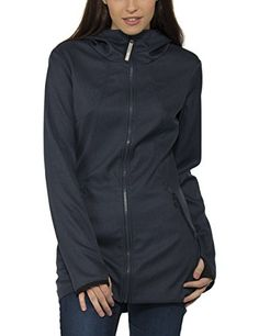 Bench damen jacke sale