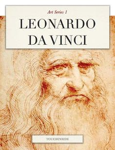 find this pin and more on invisible no more leonardo da vinci