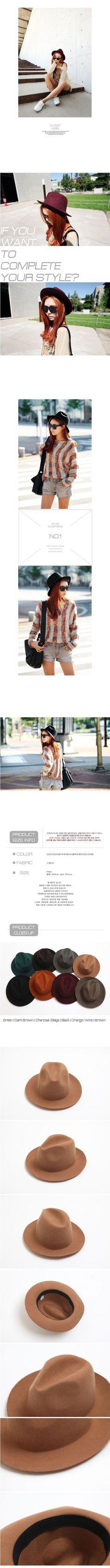 K-Styleme Hats / Caps | Korea Clothing, Asian Style, Korean Accessories