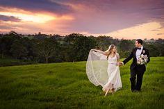 Real Wedding - Jane & Ben - Photography by Studio Impressions Real Weddings, Wedding Photography, Couples, Studio, Couple Photos, Beautiful, Couple Shots, Wedding Photos, Wedding Pictures