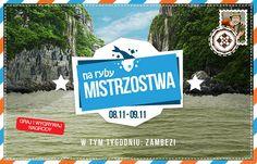 Mistrzostwa Zambezi w Na Ryby http://grynank.wordpress.com/2014/11/08/mistrzostwa-zambezi-w-na-ryby/ #gry #nk #naryby