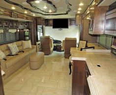 2016 New Tiffin Motor Homes ALLEGRO BUS 37AP Class A in Alabama AL.Recreational Vehicle, rv, SAVE THOUSANDS - CALL FOR OUR SPECIAL SALE PRICE