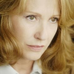 Nathalie Baye French Actress, France, Women, Actresses, People, Artists, Women's, Early French