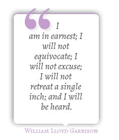 Motivational quote of the day for Friday, March 8, 2013