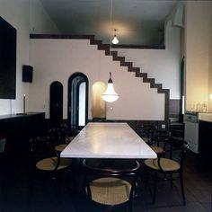 #architecture   http://www.viralnova.com/cement-factory/?utm_source=newsletter&utm_medium=email&utm_campaign=aweber