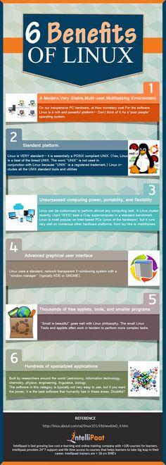 6-benefits-of-linux_553f2ba028ab9_w1500.jpg 1,500×4,200 pixels