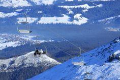 http://www.polen.travel/sv/malopolskie-regionen/zakopane