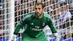 Chelsea set for Diego Lopez deal