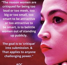 When women speak up and say how they feel, they hold all the power and we all know society hates when women have power. But see everyone has right to speak up. Click the link to read full caption #girlboss #girlpower #girlssupportinggirls #womenempowerment #womensupportingwomen #smashthepatriarchy #femaleempowerment #feminist #feminism #selfcare #girlgang #selflove #selfconfidence #intersectionalfeminism #activism #bodypositivity #bodypositive #selflovequotes #selfcarematters #bodyconfidence Submissive, Stand Up, How To Apply, Get Up