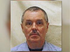 Donald Harvey Angel of Death serial killer dead at 64 #news #alternativenews