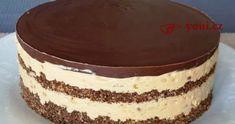 Tiramisu, Cheesecake, Deserts, Cooking Recipes, Biscuit, Ethnic Recipes, Food, Ferrero Rocher, Cook